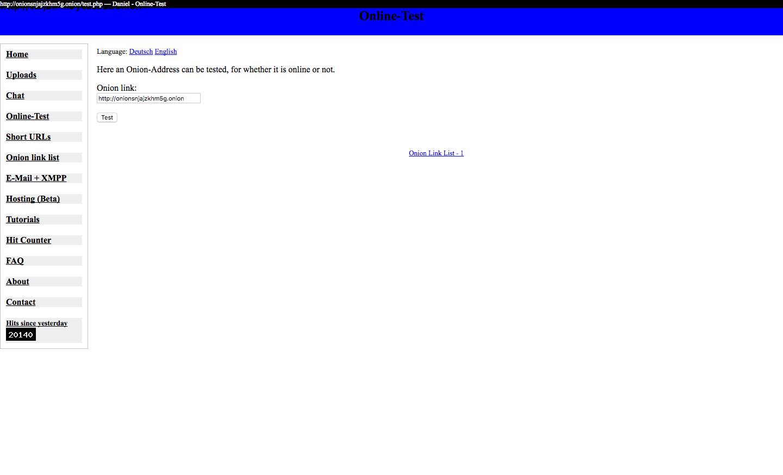 darknet image host hydraruzxpnew4af
